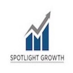 Spotlight Growth