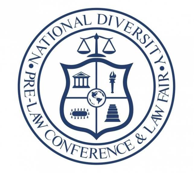National Diversity Pre-Law Conference and Law Fair