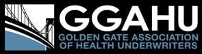 Golden Gate Association of Health Underwriters