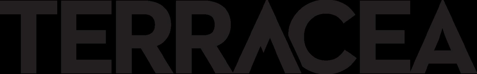 Terracea, LLC