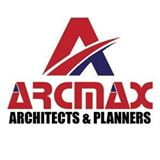 Arcmax Architects & Planners