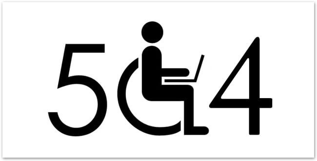 Section 504 and ADA: Student Disability Rights