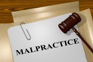 Julianne Frank, Board Certified Bankruptcy Lawyer Announced That She Is Adding to Her Practice