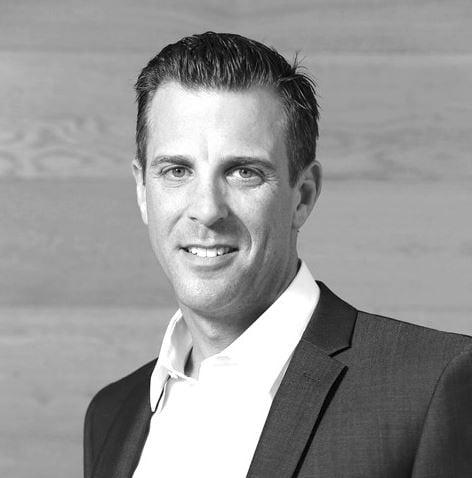 Timothy Smallwood, AIA, LEED AP Joins The Danielian Team As Director