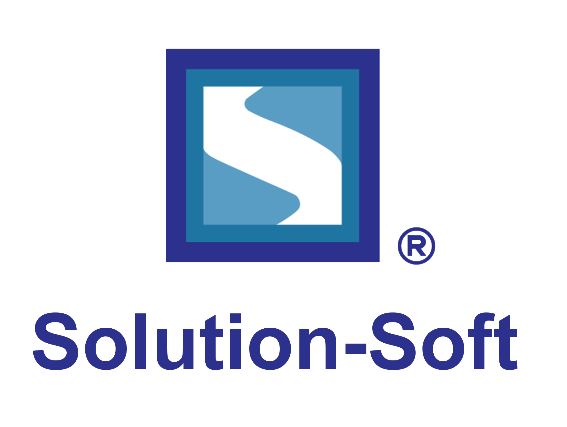 Solution-Soft RedHat Container Debuts on Podcast