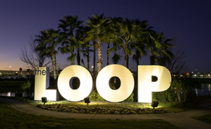 Black Friday at The LOOP Will Greet First 300 Shoppers with Totes Filled with Extra Savings