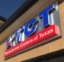 Testosterone Centers of Texas (TCT) opening a new Low T clinic in the Flower Mound area