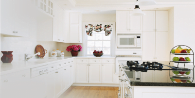 Kitchen Remodeling Los Altos Reduces Prices on Its Kitchen Remodeling Services