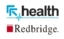 RRHealth and Redbridge Announce Strategic Partnership to Launch Health Integrated Solution