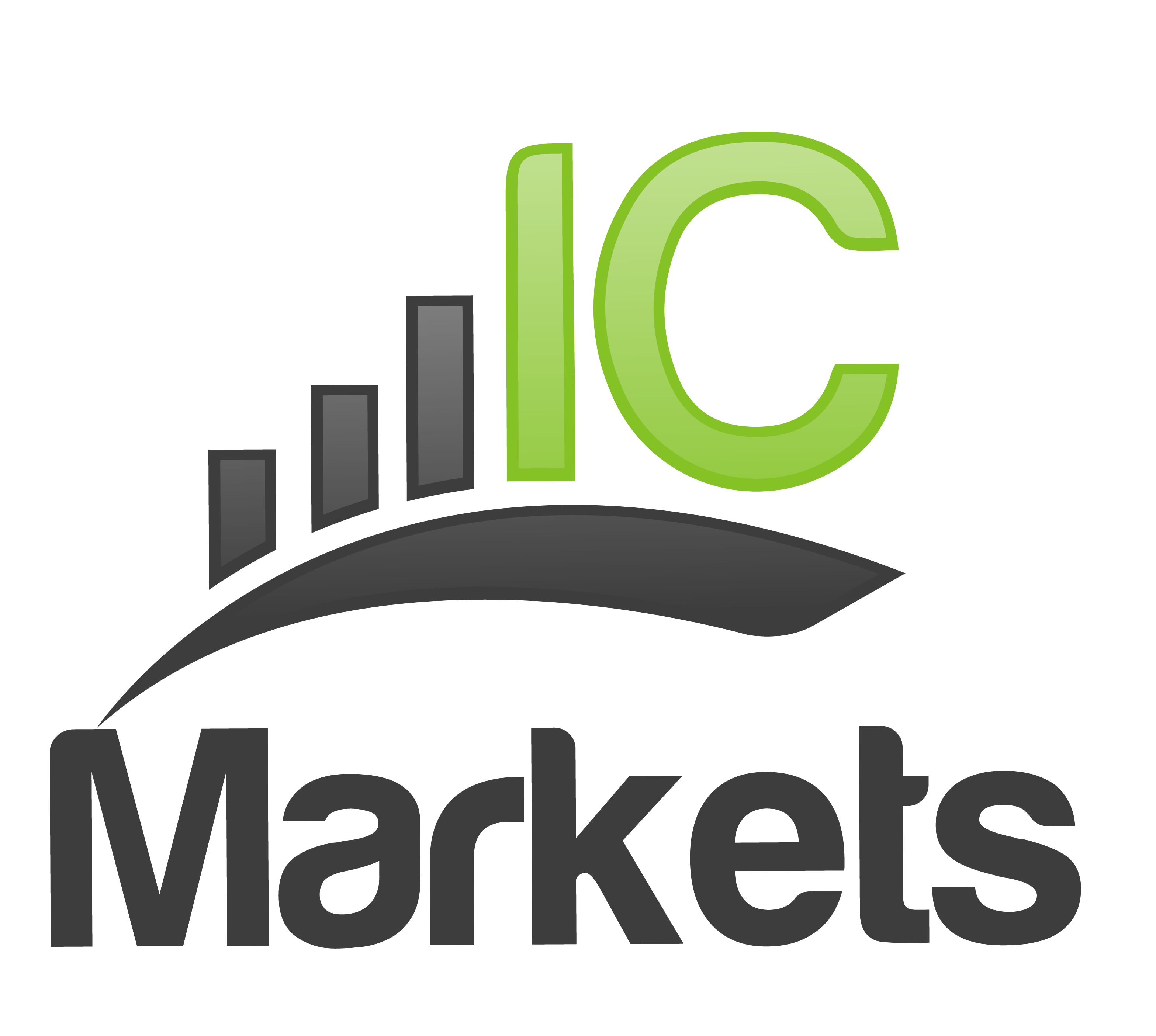 IC Markets Extends Its Cryptocurrency Offering With 4 New Products