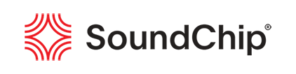 SoundChip Unveils World's Lowest Power, Highest Performance Hybrid Noise Cancelling Platform for True Wireless Stereo Headsets
