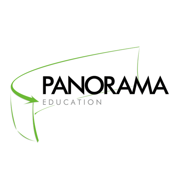 Serving 5 Million Students, Panorama Education Raises $16M to Expand Reach of Social-Emotional Learning and Increase College Readiness in Schools