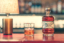 Peerless Kentucky Straight Rye Whiskey Receives Award From Whisky Advocate