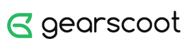 GearScoot is Providing a Platform for Finding the Best Online Deals