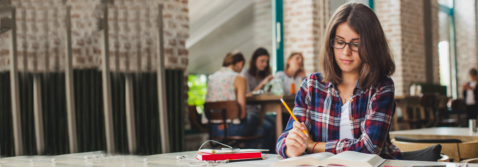 Is Examination the only way to evaluate students?