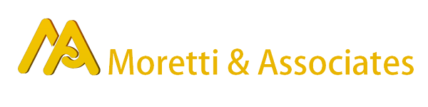 Moretti & Associates adds new team members to Research Divisions for 2018