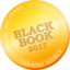 Post-Acute Care: The Next Frontier for Health Systems Under Risk, Black Book Survey Results