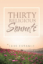 "Luis Estable's New Book ""Thirty Religious Sonnets"" is an Inspirational Compilation of Poems Touching on Different Aspects of Religious Thought."