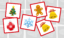 New festive game will help you  experience a memorable Christmas