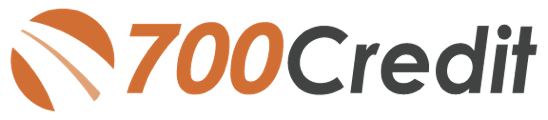 700Credit Announces Two New Features for QuickScreen Platform – OpportunityAlerts and VinMatch