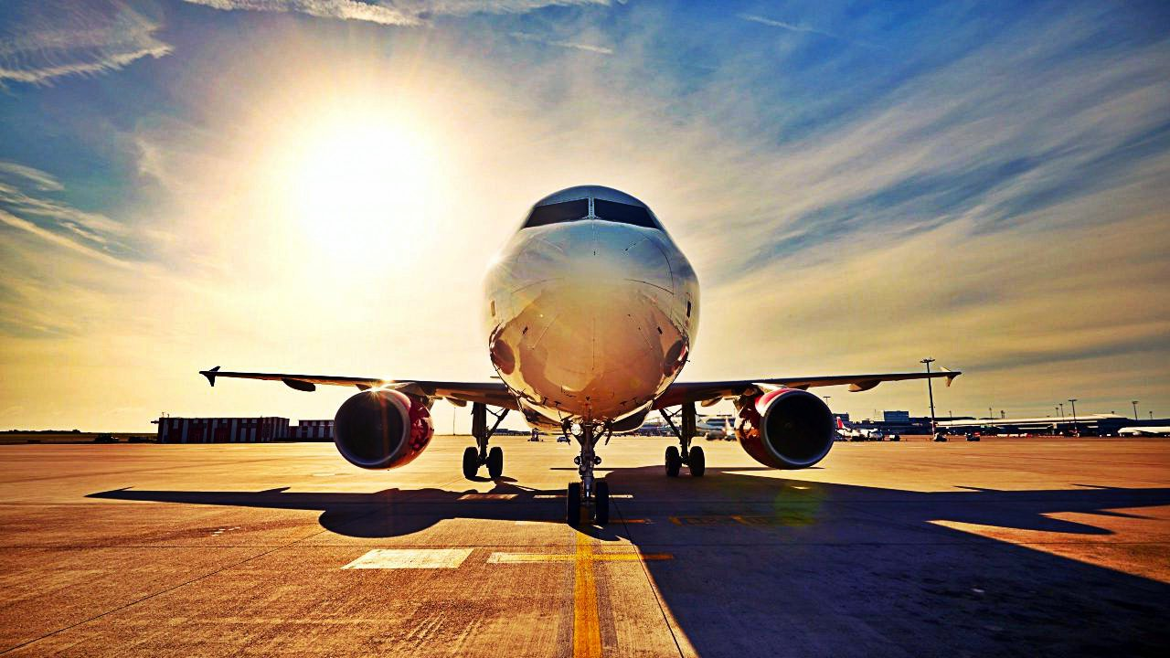 Global VaTax Lists Eight Tips to Cut Business Travel Expenses.