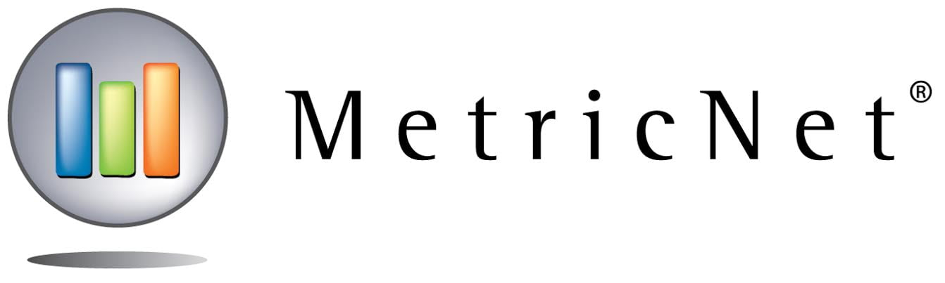MetricNet Delivers Presentation on the ROI of ITSM at 2017 FUSION Conference