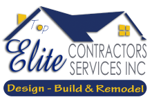 Elite Contractors, a Top Home Remodeling Contractor for Northern Virginia, Announces Blog Post on Attic Remodeling