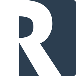 RoseHosting to Sponsor the 2017 WordCamp US in Nashville, Tennessee