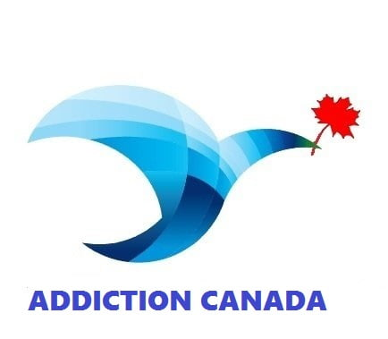 Addiction Canada's John Haines Says Alberta Was Affected by Ontario Locations' Problems