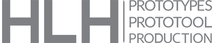 HLH Prototypes Provide a Variety of Production, Prototype, and Tooling Solutions