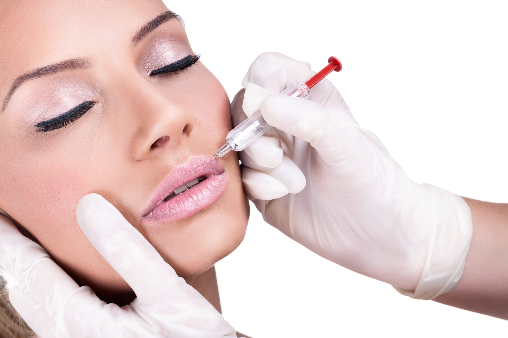 Injectables and Dermal Filler Review: Filler Comparison and FAQ's
