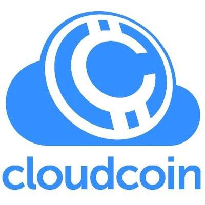 CloudCoin Consortium