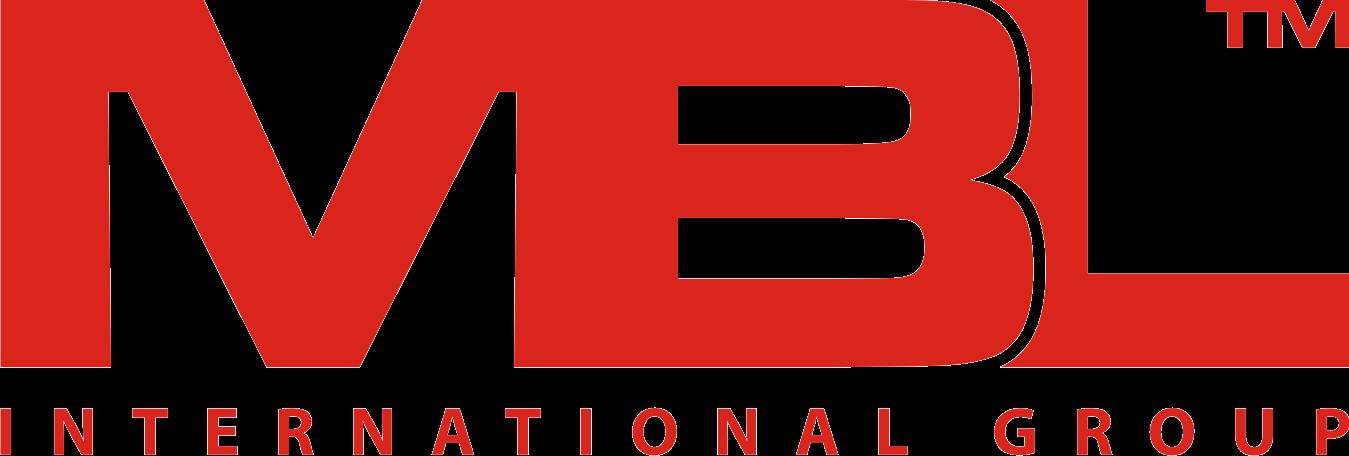 MBL Intl Group