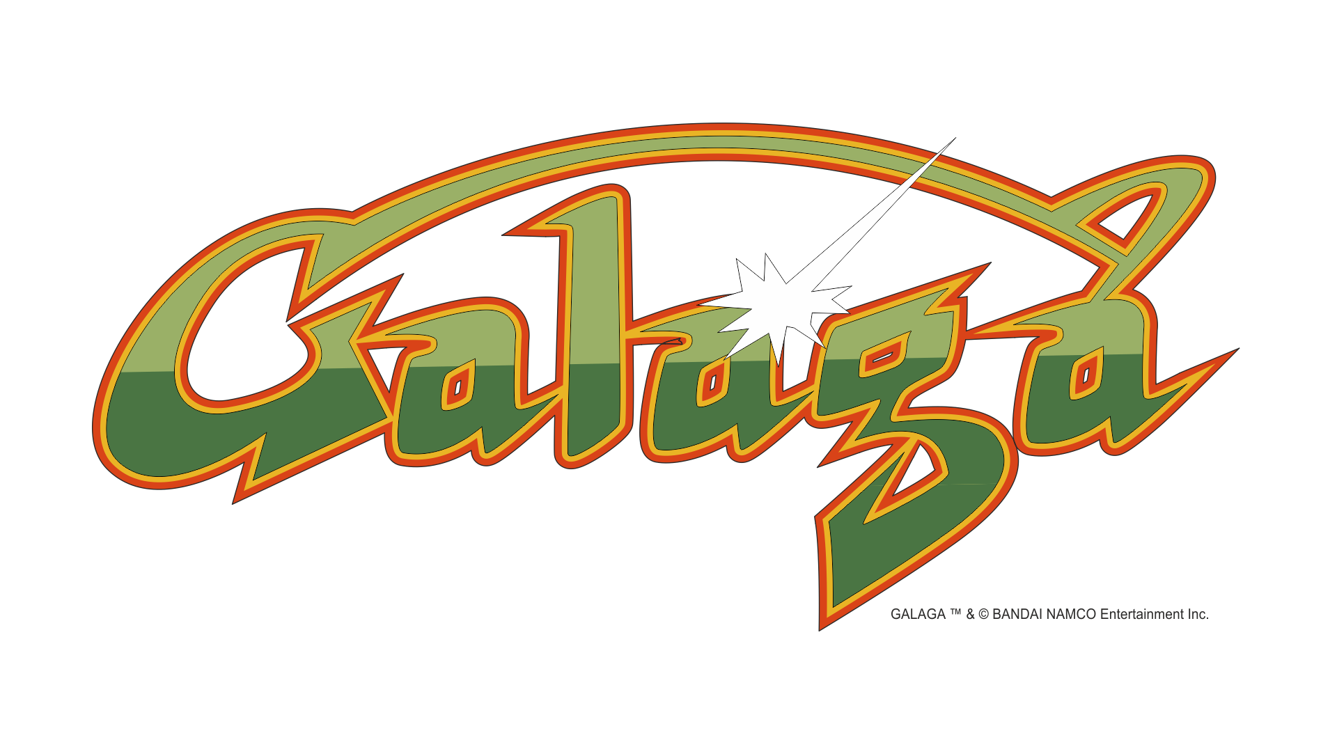 The Nuttery Joins Forces With Creative Powerhouse Meow Wolf on Galaga Chronicles