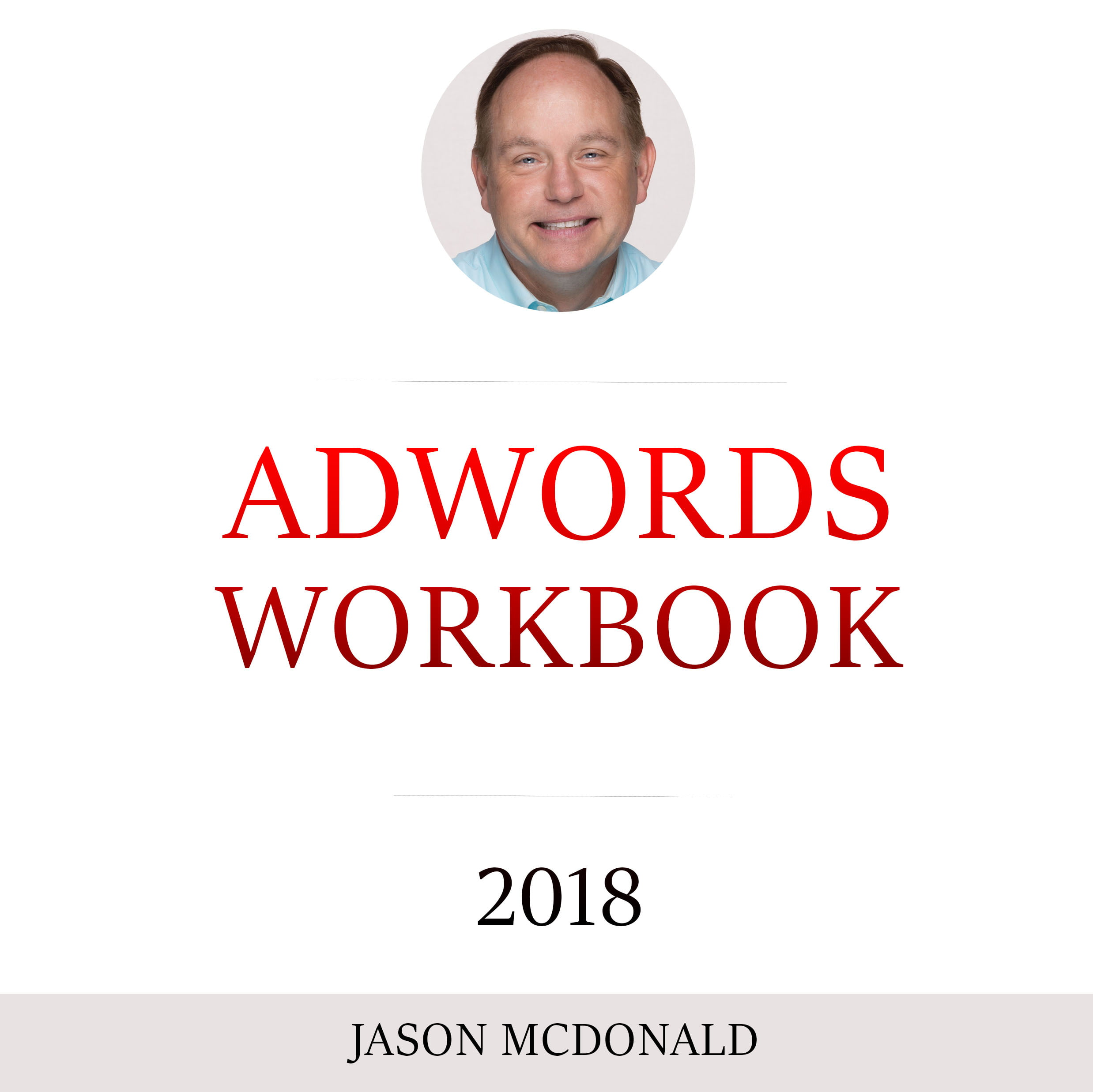 JM Internet Announces Revised AdWords Coupons List as Part of 2018 AdWords Book Update