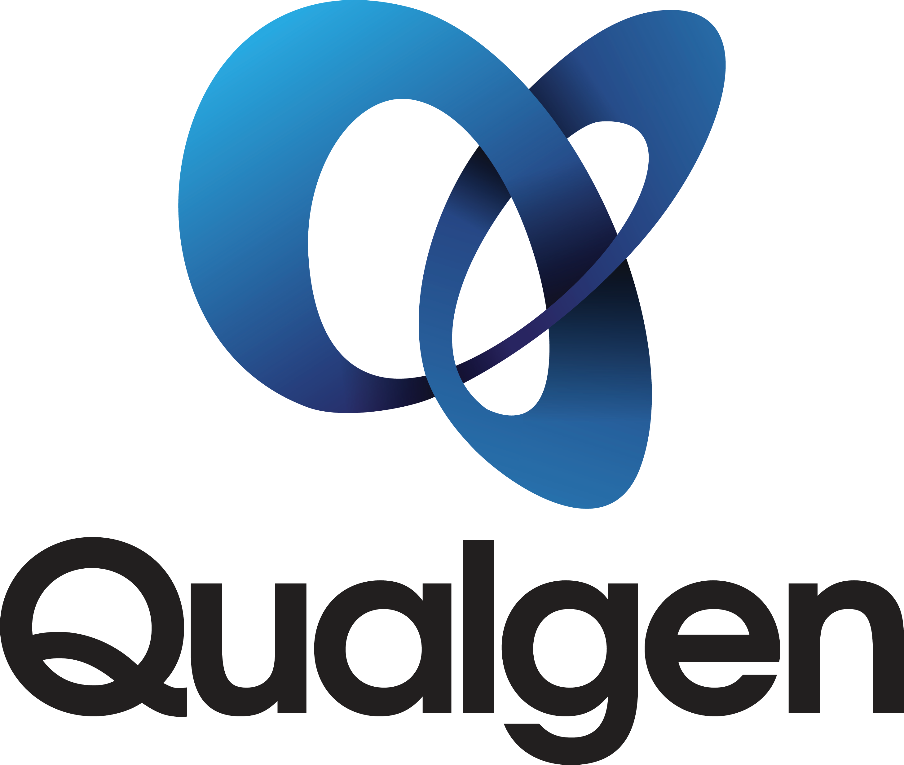 Qualgen Has Partnered With Salvation Army to Help Those in Need