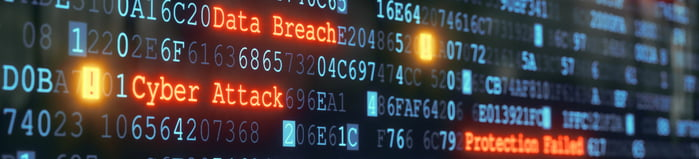 VPSI Awarded Defensive Cyberspace Operations Engineering Contract