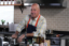 Badia Spices Teams Up With Award-Winning TV Personality and Chef Andrew Zimmern