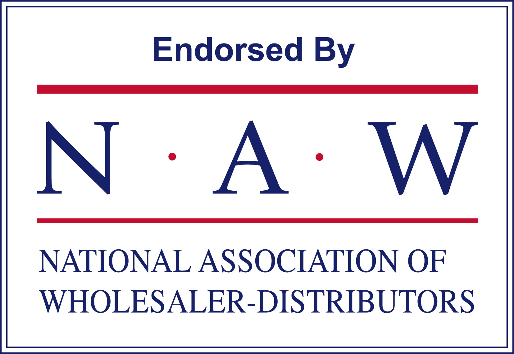 Unified Commerce Solutions and the National Association of Wholesaler-Distributors (NAW) Sign Exclusive Agreement for Omni-Commerce