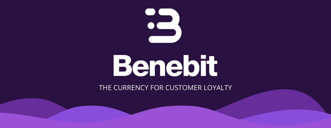 Online Retail Startup Benebit Uses Blockchain Technology to Disrupt the Online Shopping Industry, ICO Commences Jan. 22, 2018
