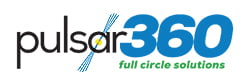 Pulsar360, Inc. Announces Strategic Partnership With Hypercore Networks