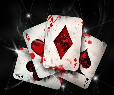 Never Before Offer on Spy Cheating Playing Cards in India