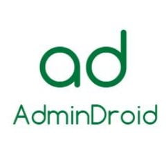AdminDroid Solutions