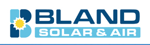 Bland Solar and Air Offer a Variety of Solar, Air Conditioning and Heating System Solutions