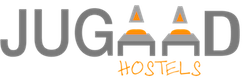 Jugaad Hostels is now one of the Best Traveller's Hostels in Delhi