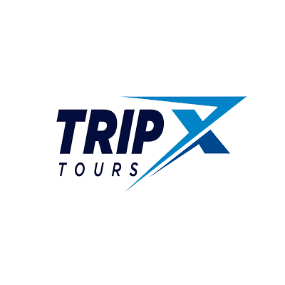 TripX Tours Offers Dubai Travelling Packages