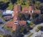 Seniors Housing Aquisition, Florida