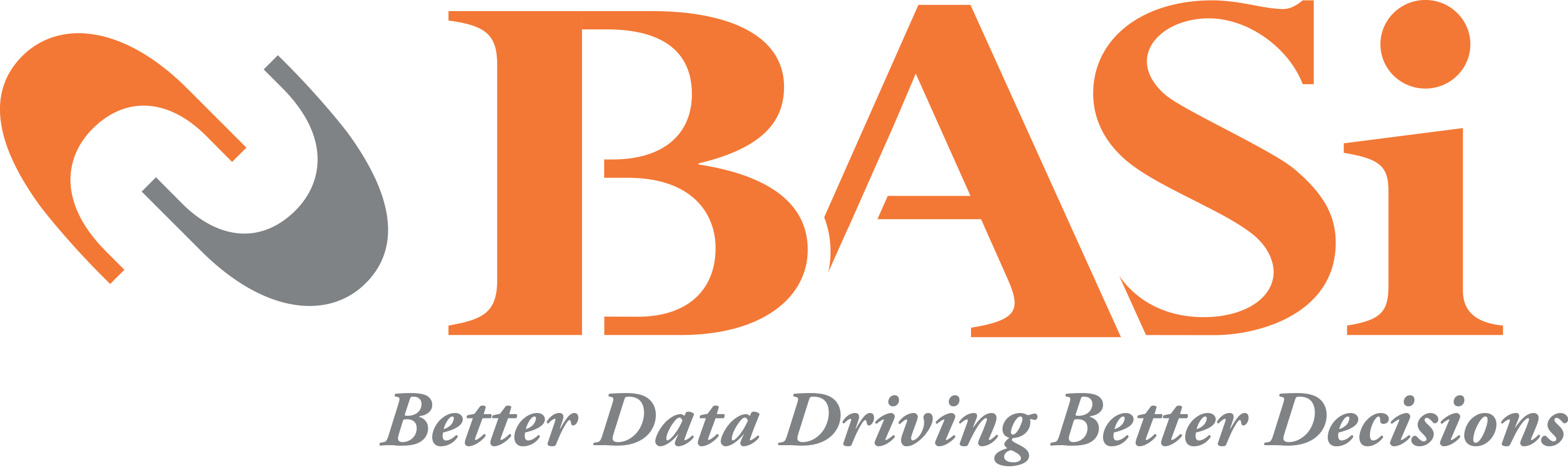 BASi Continues Profitability Improvement to Close Out Fiscal 2017