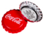 GovMint.com and ModernCoinMart: Coca-Cola® Introduces Legal-Tender Bottle Cap Coin