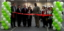 viiz Hosts Grand Opening of New Call Center in Anniston, AL